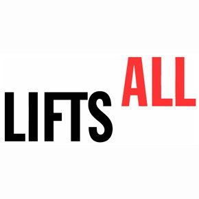 Lifts All